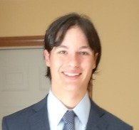Eric Correa's Men's Ice Hockey Recruiting Profile