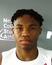 Jatavian Neal Football Recruiting Profile