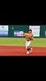Keaton Montie Baseball Recruiting Profile