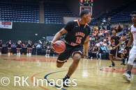 JaMichael Banks's Men's Basketball Recruiting Profile