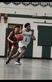Tyjon Huntley Men's Basketball Recruiting Profile