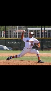 Alan Lopez's Baseball Recruiting Profile