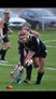 Sydney Plourde Field Hockey Recruiting Profile