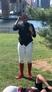 Kayla Johnson Softball Recruiting Profile