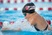 McGwire Corley Women's Swimming Recruiting Profile