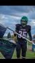 Rustan Lucas Football Recruiting Profile