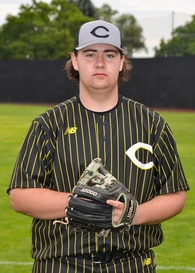 Jack Kovanen's Baseball Recruiting Profile
