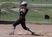 Malia Friese Softball Recruiting Profile