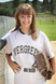 Carlie Alsup Softball Recruiting Profile