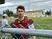 Nathan Kassler Baseball Recruiting Profile