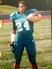 Julian Munday Football Recruiting Profile
