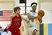 Dominic Laffitte Men's Basketball Recruiting Profile