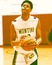 Jemari Moore Men's Basketball Recruiting Profile