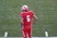 Korey Griffith Football Recruiting Profile