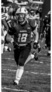 Blaise Zucaro Football Recruiting Profile