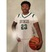 Elgin Bowen Jr. Men's Basketball Recruiting Profile