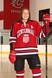 Megan Goodreau Women's Ice Hockey Recruiting Profile