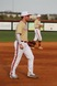 Caleb Thompson Baseball Recruiting Profile