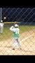 Katelynn Graves Softball Recruiting Profile