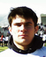 Bogdan Filipovic Football Recruiting Profile