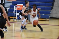 Hannah Williams's Women's Basketball Recruiting Profile