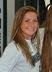 Lauren Paulsen Women's Soccer Recruiting Profile