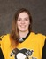 Bailey Loehrke Women's Ice Hockey Recruiting Profile