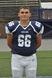 Dakotah Street Football Recruiting Profile