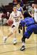 Landon Couch Men's Basketball Recruiting Profile