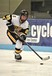 Morgan Hanson Women's Ice Hockey Recruiting Profile