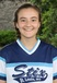 Kate Sommer Softball Recruiting Profile