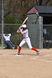 Alia Gorringe Softball Recruiting Profile