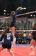 Colette Florentin Women's Volleyball Recruiting Profile