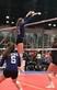 Colette Florentin Women's Volleyball Recruiting Profile