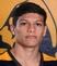 Asael Worden Men's Basketball Recruiting Profile