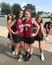 Annie Roller Field Hockey Recruiting Profile
