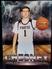 Joshua Chesney Men's Basketball Recruiting Profile