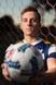 Ian Petersen Men's Soccer Recruiting Profile