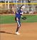Zoe Bischoff Softball Recruiting Profile