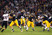Jacob Wozniewski Football Recruiting Profile