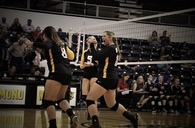 Grace Donnel's Women's Volleyball Recruiting Profile