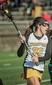 Brittany Sherrod Women's Lacrosse Recruiting Profile