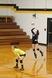 Annie Clatterbuck Women's Volleyball Recruiting Profile