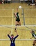 Hannah Gerard Women's Volleyball Recruiting Profile