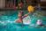 Bryce Williams Men's Water Polo Recruiting Profile