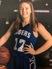 Bethany Maby Women's Basketball Recruiting Profile