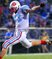 Zack Keaton Football Recruiting Profile