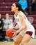 Taylor Etopio Women's Basketball Recruiting Profile