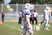 Dominic Barton Football Recruiting Profile