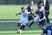 Alejandro Clermont-Delgado Men's Soccer Recruiting Profile
